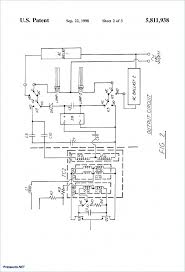 lithonia ballast wiring diagram wiring diagram libraries lithonia ballast wiring diagram emergency electrical circuitlithonia ballast wiring diagram 12