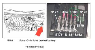 radiator fan will not turn off the radiator fan was not working 99 Vw Beetle Fuse Diagram 99 Vw Beetle Fuse Diagram #30 1999 vw beetle fuse diagram
