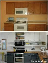 Kitchen Remodel Cheap Plans Impressive Decoration