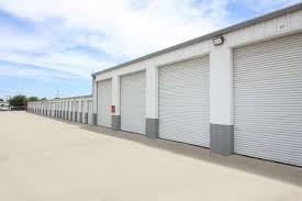 exterior access self storage units in escalon ca