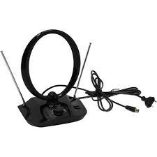 Телевизионная <b>антенна HARPER ADVB-1420</b> — купить, цена и ...