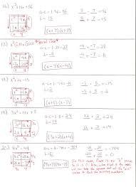 solving using the quadratic formula worksheet answer key new algebra 2 chapter 5 quadratic equations and
