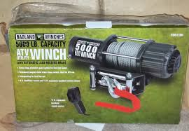 viper winch wiring diagram solidfonts fuse block accessory wiring diagram yamaha grizzly atv forum