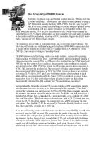 essay about sports fans images