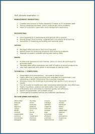 9 10 How To Write Soft Skills In Resume Nhprimarysource Com