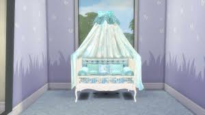 green nursery furniture. Sims 4 Custom Content Download:I\u0027m Currently Working On The Cc Green Nursery Furniture O