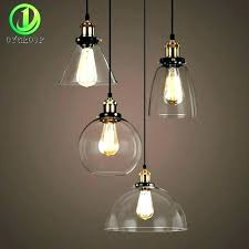 post outdoor edison bulbs table lamp bulb hanging lights light string awesome inspirational and lighting outdoor bulb