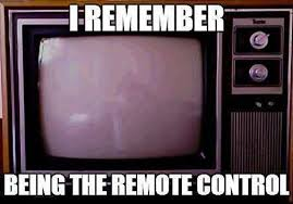 Remote Control | Funny Pictures, Quotes, Memes, Jokes via Relatably.com