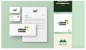 Can I Design My Own Logo Logo Maker Create Free Logos In Minutes Canva