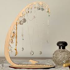 Jewelry Stands And Displays 100 best Jewellery Display images on Pinterest Organizers 34