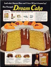 Duncan Hines Cake Mix Lemon Pound Delicious Cake Recipe