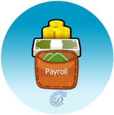 Hr And Payroll Software For Uae