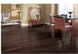 incredible brazilian chestnut hardwood flooring indusparquet brazilian chestnut maduro engineered 38 trengmc3