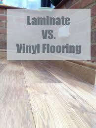 ... Incredible Laminate Vinyl Flooring Laminate Vs Vinyl Flooring  Scottsdale Flooring America ... Nice Design