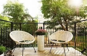 ideas apartment patio furniture design idea great with apartment patio furniture design apartment patio furniture