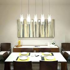 chandeliers height from table dining table chandelier height dining table chandelier room height above dining room