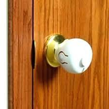 child proof storm door baby proof door latch door locks for child safety baby safety locks child proof storm door child proof door latch
