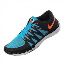 Buy Online nike free 5.0 man Cheap > OFF37% Discounted