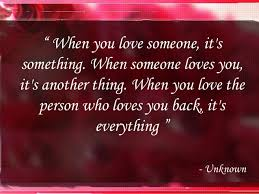 Top 10 Love Quotes Best 100 Love quotes 77