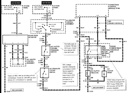 attractive 1999 ford ranger wiring diagram electrical wiring diagram 1999 ford ranger wiring diagram at 1999 Ford Ranger Wiring Diagram