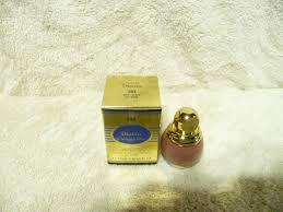 Christian Dior <b>Diorific Vernis</b> Nail Enamel Laquer Polish 751 Marilyn ...