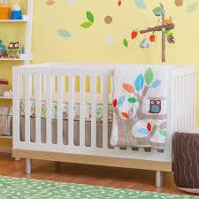 Owl Bedroom Accessories Unique Baby Bedding Unique Baby Bedding Unique Crib Bedding