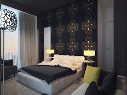 Master Bedroom Feature Wall Blue Bedroom Wall Bedroom Feature Wall Ideas Master Bedroom Wall