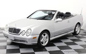 How much does a mercedes benz clk (w208) coupe 320 weighs? Mamutas Aerodromas įsikunijimas Clk V8 Florencepoetssociety Org