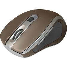 Беспроводная оптическая <b>мышь Defender Safari MM-675</b> ...