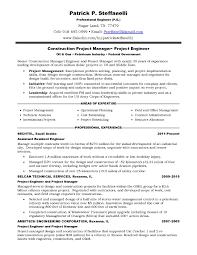 Resume Resume Examples Engineering Free Mining Resume Templates