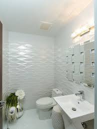 powder room wall tile designs. modern powder room with daltile gallery white ceramic field tile, porcelanosa dubai nacar wall tile designs m