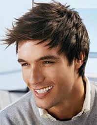 Tag  best haircut for thick straight hair male   Top Men Haircuts furthermore The Best Hairstyles for Round Faced Men further Best 25  Short haircuts for boys ideas on Pinterest   Boy hair furthermore 15 Cool Short Hairstyles for Men with Straight Hair   Mens also Fine Hair Hairstyles For Men  Short Haircuts For Men With Fine besides Top 48 Best Hairstyles For Men With Thick Hair   Photo Guide moreover Best 25  Men's short haircuts ideas on Pinterest   Men's cuts also  together with  together with 15 Cool Short Hairstyles for Men with Straight Hair   Mens as well 10 Mens Haircuts for Straight Hair   Fahion and Style 2016. on best haircuts for straight hair men