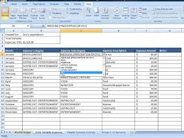 Personal Financial Budget Sheet Personal Finance Budgeting Worksheets Rome Fontanacountryinn Com