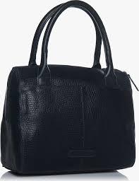 hidesign hong kong 03 sb midnight navy blue leather handbag