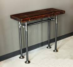 unique entry tables. Glass Top Entry Table Console Tables For Living Room Unique Different Regarding Prepare Round I