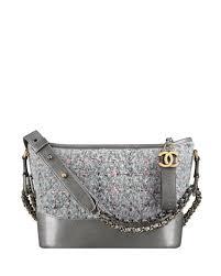 chanel 2017 handbags. chanel\u0027s gabrielle small hobo bag chanel 2017 handbags