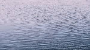 Calm water texture Surface Texture The Texture Of Flowing Water In The River Stock Video Footage Storyblocks Video Video Blocks The Texture Of Flowing Water In The River Stock Video Footage