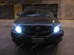 2012 lexus rx 350 colors pictures to pin pinsdaddy lexus rx 350 2012 led lighting wiring diagram