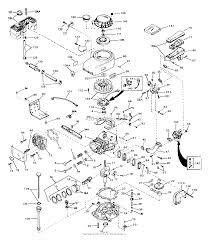 Tecumseh alternator diagram schematic wiring diagram diagram tecumseh alternator diagramhtml