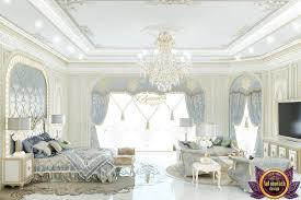 master bedroom. Interesting Master Luxury Master Bedroom To