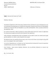 Biodata Resume Biodata Resume Format 4 Pharmacy Personal Statement