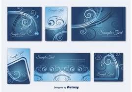 Invitation Template Free Vector Art 15 926 Free Downloads