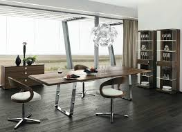 masculine dining room dining room home office home