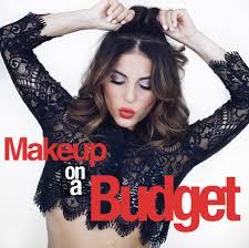 makeup under 30