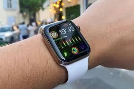 apple watch bisa pantau kesehatan