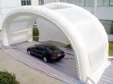 Tenda Campeggio Con Bagno : Promozione tetto tenda ping per