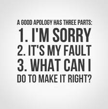Apologize Quotes Custom Apology Quotes Pictures And Apology Quotes Images With Message 48