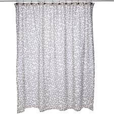 full size of curtain white shower curtain target shower curtain liner shower curtain large size of curtain white shower curtain target