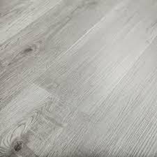 grey vinyl plank flooring grey oak vinyl flooring vinyl plank flooring oak vinyl