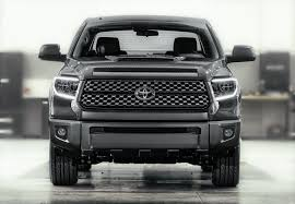 2018 toyota tundra trd pro. simple toyota exterior colors for the trd sport will include super white magnetic gray  midnight black pearl blazing blue pearl and barcelona red metallic inside 2018 toyota tundra trd pro equipment world